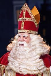 Sinterklaas-alt_Dec5
