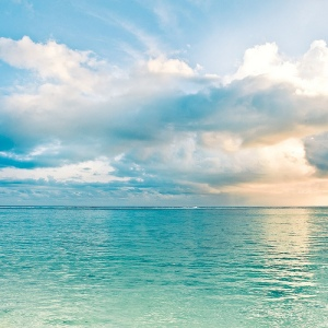 clouds.nature.ocean-cuba gallary.flickr
