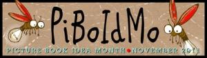 PiBoIdMo banner