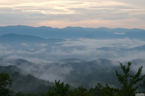 Blue Ridge Mountains.alt_byvjlalt._CharlottesvilleVA.