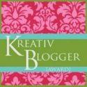 Kreative Award
