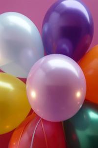 Birthday Balloons.alt-nicholanelson_flickr.