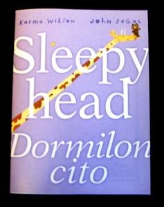 Book cover._.alt._.Sleepyhead