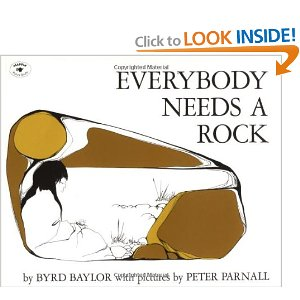 .alt._Everybody Needs a Rock.alt_book cover