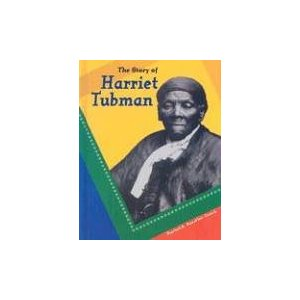 One woman show on slave rescuer Harriet Tubman to come to     AmericanCivilWar com