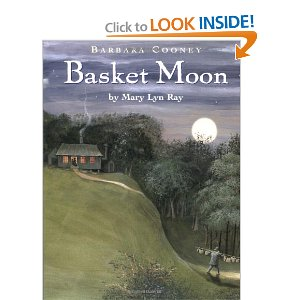 alt._Basket Moon.alt_book cover.