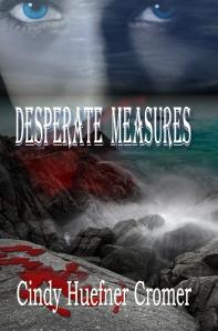 Desperate_Measures[1] (3)