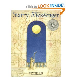 Starry Messenger.alt_.book cover_