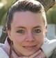 Patricia Bates, author/editor of etp.
