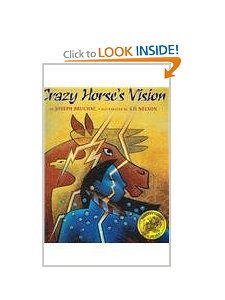 1_Crazy Horse's vision