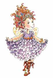 Images for Fancy Nancy