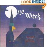 http://julierowanzoch.wordpress.com/2013/10/25/ppbf-one-witch/