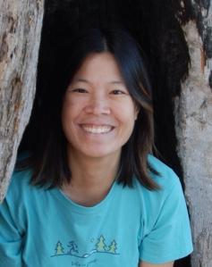 Sylvia Liu Profile Pic 2014
