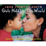 Girls Hold Up This World book cover._AA160_