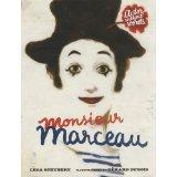Monsier Marceau_