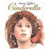 Cinderella Book Cover_