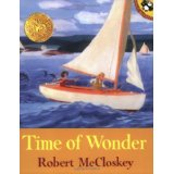 Book Cover for a Time of Wonder._AA160_